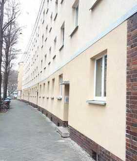 +vermietete ETW im beliebten Hanseviertel_wenige Min. zur Fachhochschule*