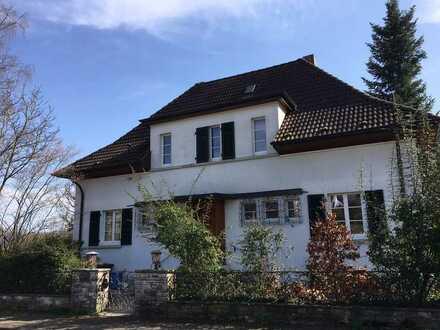 Ansprechendes 7-Zimmer-Haus in Ebersbach an der Fils, Ebersbach an der Fils