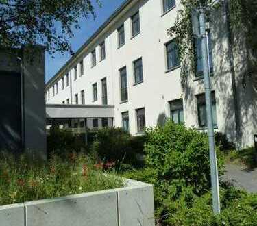 Schöne, barrierefreie Wohnung in Rautheim