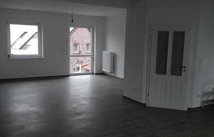 Hochwertige 103qm Wohnung in Südlohn