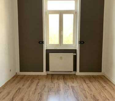Schöne zwei Zimmer Wohnung in Mannheim, Schwetzingerstadt