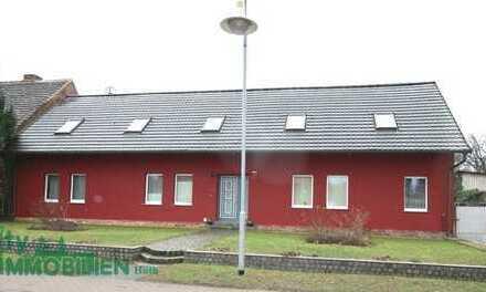 Wohnhaus mit Anbau ca. 450 m² Wohnfläche, Neubau zu 70%