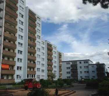 Schöne 3-Zimmer-Wohnung in Wesseling