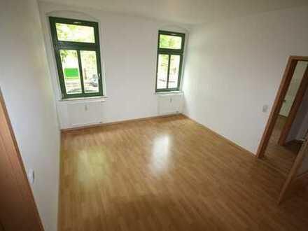 *** WUNDERSCHÖNE kleine 2-Raum-Wohnung! Hier bleiben keine Wünsche offen! ***