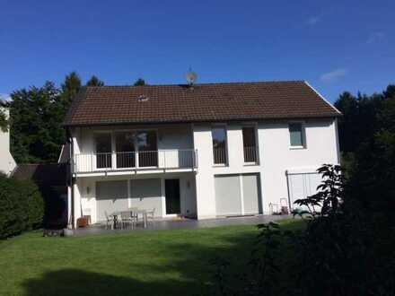 Topp 4,5 Zimmer mit Balkon / Garten BO-Stiepel ruhige Seitenstraße