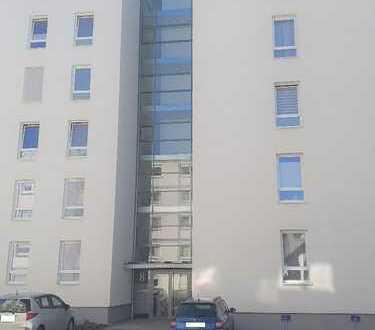 Traumhafte 93m²- EG Wohnung mit Terrasse und eigenen Garten