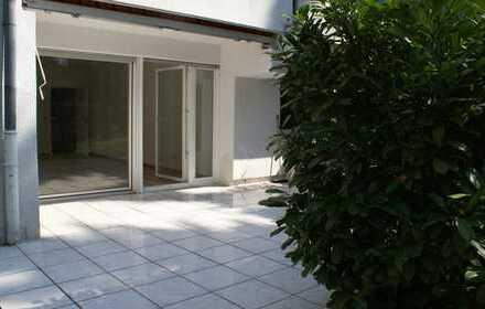 Gepflegte 3,5-Zimmer-Wohnung mit Terrasse in Dortmund-Wellinghofen