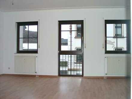 3-Zim. Wohnung mit Balkon im Zentrum von Friesdorf, direkt vom Vermieter