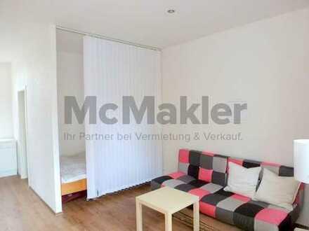 Modernes 1-Zimmer Apartment ! Gut geeignet für Studenten, Praktikanten, Doktoranden, Ingenieure