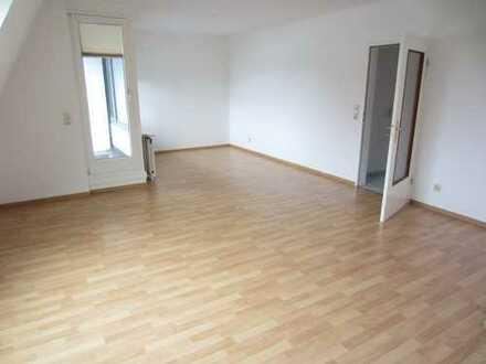 Sonnige 2 Zimmerwohnung mit Südloggia