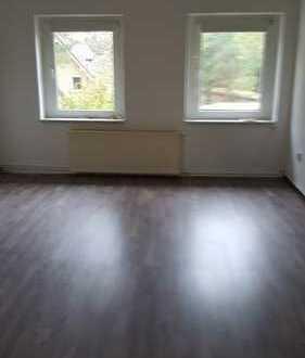 Bild_Vollständig renovierte 4-Zimmer-Wohnung mit Einbauküche in Ostprignitz-Ruppin (Kreis)