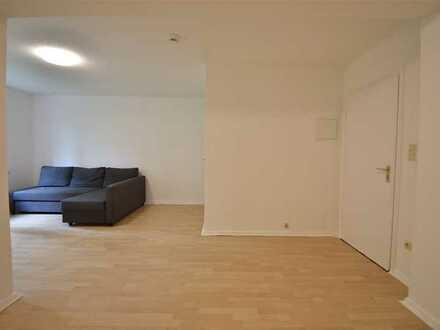 Apartment in Düsseldorf Oberkassel zu vermieten!