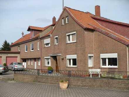 Haus & Grundstück - Ideal für Familie mit Kindern & Handwerksbetriebe