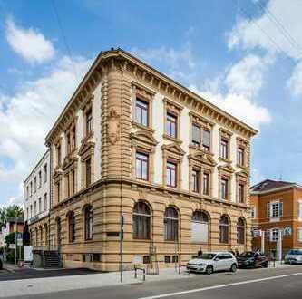 Schöner Arbeiten in Reutlinger Top-Lage - provisionsfrei direkt vom Eigentümer zu vermieten.