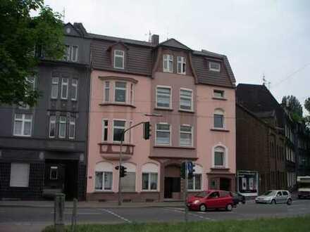 2 Single-Wohnungen je 40m², 2. + 3. OG