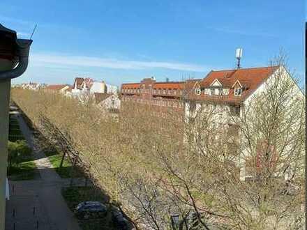 Ihr neues Zuhause inmitten von Oranienburg
