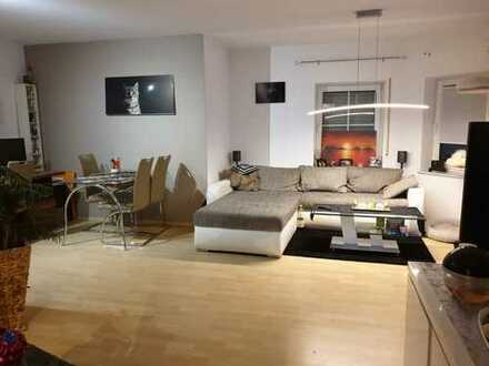 620 €, 56 m², 2,5 Zimmer