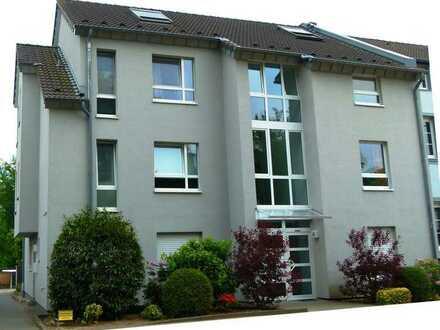 3-Zimmer-Wohnung zur Miete in 41189 Mönchengladbach / Wickrath