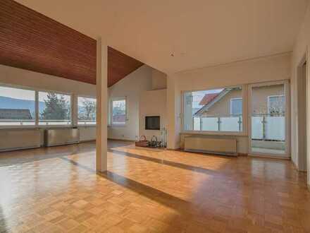 RE/MAX - *NEU* Gepflegte 4-Zimmer Wohnung in Hohentengen zum Kauf (sofort bezugsfrei)