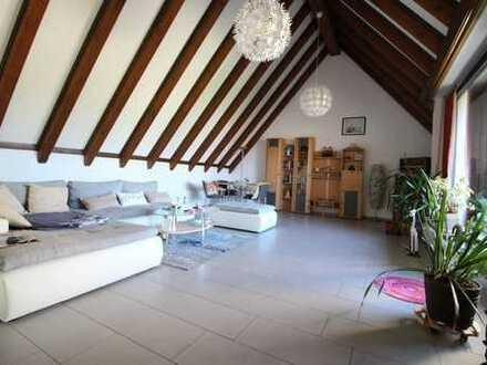 ++ charmante 2-Zimmerwohnung direkt am Gocher Stadtpark ++