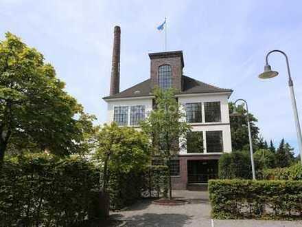 Langendreer | 70 - 346 m² | 3.500 EUR/Monat