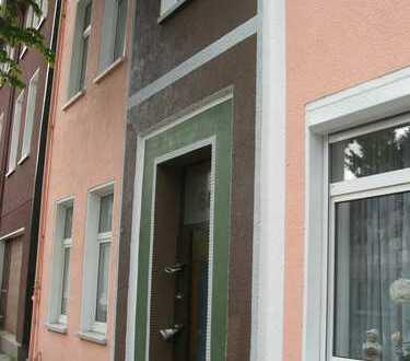 Essen Horst 3 1/2 Z. Ruhige Lage Süd Terasse mit EBK
