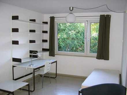 Gepflegte Apartments in bester Lage NUR STUDENTEN