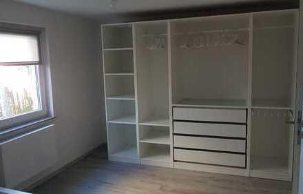 450.0 € - 33.0 m² - 2.0 Zi.