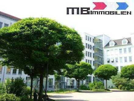 MB Immobilien / Schickes Büro mit bester Anbindung