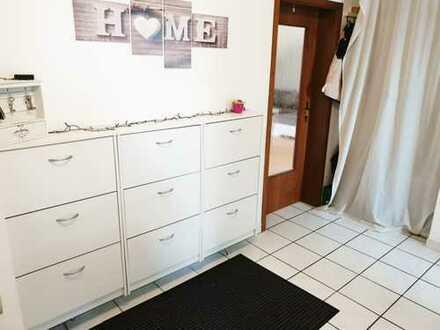 Schöne 2-Zimmer-Wohnung in Hövelhof