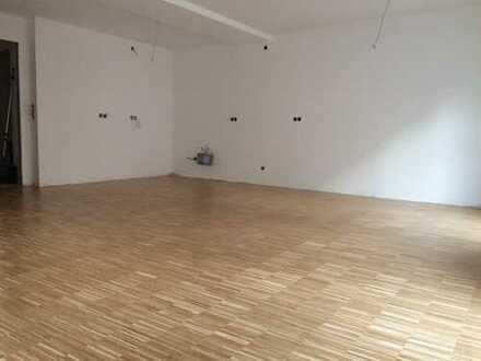 """""""Mitten im Leben - 3-Zimmer-Wohnung in der City"""""""