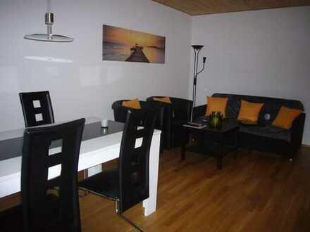 Schöne, geräumige zwei Zimmer Neubauwohnung in Friedrichshafen/Fischbach