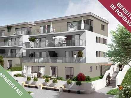 """*PENTHOUSE mit exklusiver Ausstattung - Wohnung frei Planbar*""""Projekt Concorde"""" Am Hohenstein in ..."""