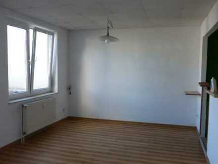 3-Zimmer Wohnung im Herzen von Dormagen