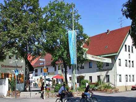 Stemmerhof Büro-, Studio-, Verkaufsfläche 1.OG