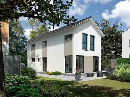 Ein Wohnjuwel für Sie - Aktionshaus *** nur für kurze Zeit *** inkl. Grundstück und Sonderausstat...