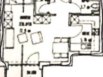 Vorankündigung: vermietetes 1-Zimmer-Appartment, Seenähe