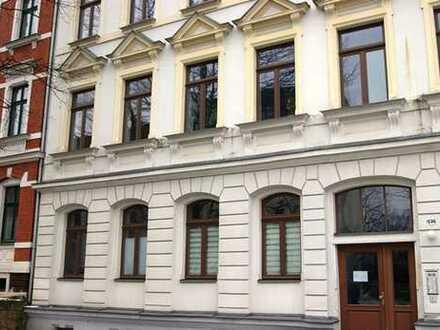 Wohnung im ersten Obergeschoss zu einem Superpreis