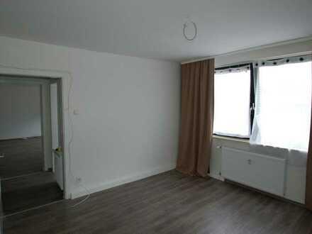 Gepflegte 2-Zimmer-Wohnung in ruhiger Lage von Essen-Werden