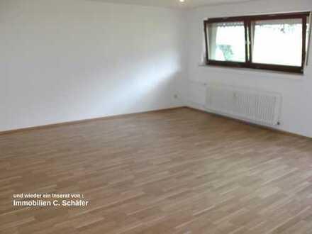 Do Sölde, Rosenstraße ! gepfl. Appartement, 35m² mit Duschbad/WC und EBK