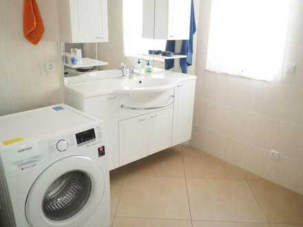 Comfortable room in a detached house with garden, close to U5, 25min to Alexanderplatz