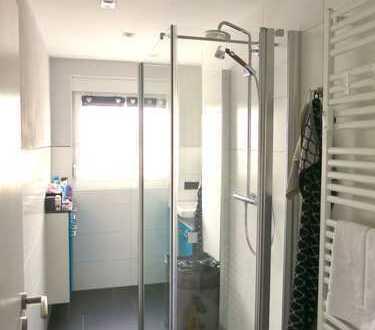 OHNE Käuferprovision!!! Schicke 3-Zimmerwohnung in Mühlheim-Markwald sucht neue Eigentümer