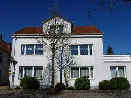 500 €, 75 m², 3 Zimmer