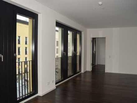 Bild_Wohnung nahe Brandenburger Tor! 2-Zimmer-Wohnung auf ca. 65m² mit eleganter Ausstattung