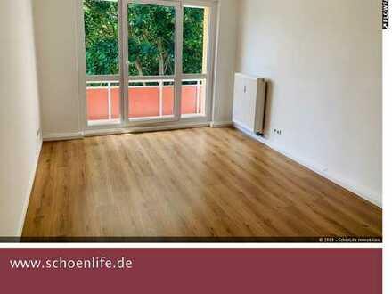 Ruhige Wohnung in Brandenburg?! *Beischtigung: So., 22.06. / 19:20 Uhr*