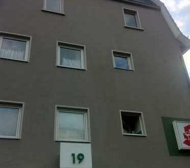 Gemütliche 3 Zimmer Wohnung /Schalksmühle Zentrum