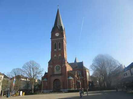 Neheim: Projektierte Neubau-Eigentumswohnungen im Binnerfeld