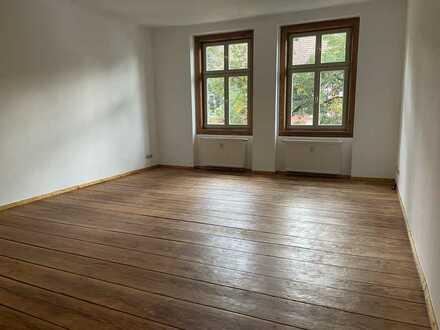 Vollständig renovierte 1-Zimmer-Wohnung mit Einbauküche in Potsdam