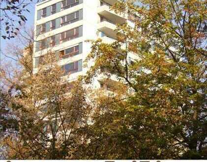 Top sanierter 3-Zimmer-Wohnung / Bereich Gutenbergplatz