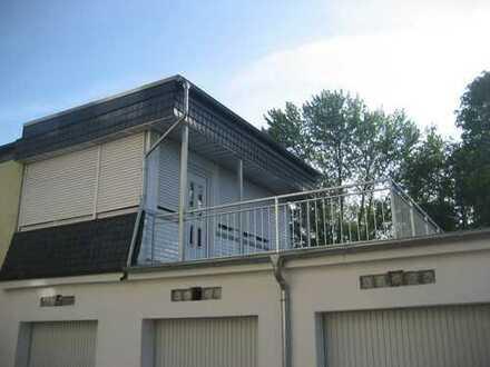 Frisch renovierte 3-Zimmer-Wohnung mit Sonnenterasse in Lütgendortmund